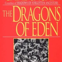 The Dragons of Eden - Carl Sagan (Evolution/ Philosophy)