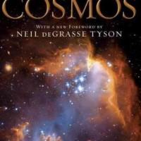 Cosmos - Carl Sagan (Astronomy/ Sciences)