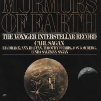 Murmurs of Earth - Carl Sagan (Sciences/ Astronomy/Textbook)