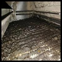 Sale Ac Cleaner (Cairan Pembersih Evaporator Ac Rumah & Mobil) ! ! ! !