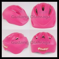 Super Murah Helm Sepatu Roda Anak U002F Helm Sepeda Anak 4