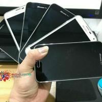 SAMSUNG S5 DOCOMO SECOND 32GB MULUS