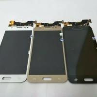 Lcd+TouchScreen Samsung j5/J500/J500G