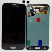 Lcd+TouchScreen Samsung Galaxy S5/G900 Black Original 💯%