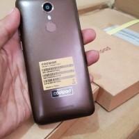 HP Android 4G Murah Coolpad Ram 2GB/16GB Fingerprint Garansi 1 Tahun