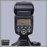 YONGNUO Speedlite YN-565EX TTL for Canon YONGNUO Speedlite YN-565EX TT