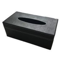 DS - Tempat Tisu Tissue Box Smooth Elegant