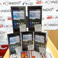 Hp Blackberry Aurora 4/32Gb Garansi Resmi Free Smartfren Unlimited