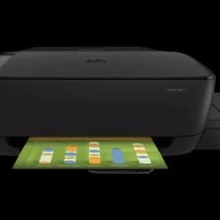 Hp Ink tank 315 (Z4B04A) - Printer Photo document all in one