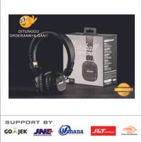 Headphone Marshall Major 2 BLUETOOTH VERSION Premium Quality