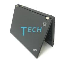 laptop bekas lenovo x230 core i7