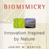 Biomimicry: Innovation Inspired by Nature (BUKU CETAK)
