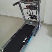 Harga Mesin Treadmill Travelbon.com