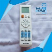 Remot/Remote AC Samsung Non Ori Semua Tipe