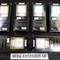 TERBARU Charger LED merk HP QTOP Dual Output 3.1A Asus Oppo Samsung Vi