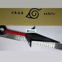 Harga Kunai Minato Travelbon.com