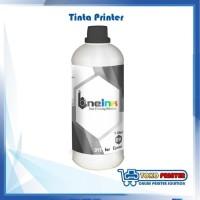 Tinta DYE One Ink Canon Anti Luntur Literan (Black)