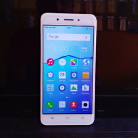 VIVO Y55S SECOND MULUS HP ONLY MESIN 100% WORK