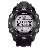 jam tangan pria XWatch Smartwatch Olahraga