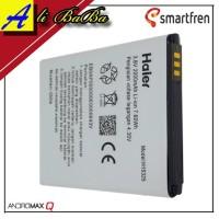 SALE! BATERAI HANDPHONE SMARFREN ANDROMAX Q 4G LTE H15325 BATTERY HP