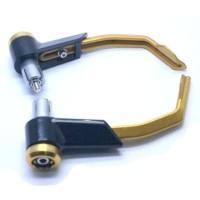 PROGUARD CNC COROLA GOLD