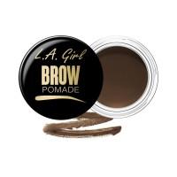 LA Girl - Brow Pomade Soft Brown thumbnail