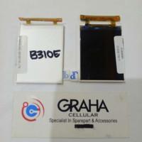 Harga Samsung B310e Tabloid Pulsa Hargano.com