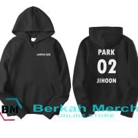 Harga Park Jihoon Hargano.com