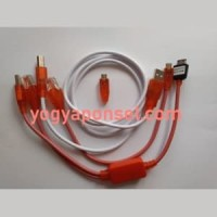 Kabel set z3x Samsung