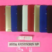Backdoor Zenfone Go TK6 Asus ZC500TG Housing Tutup Belakang HP