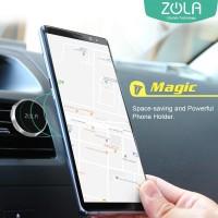 Zola Magic Stylish Car Holder