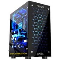 Komputer Rakitan Server Spyro Coffelake i3 8100 UNBK Pulsa Warnet