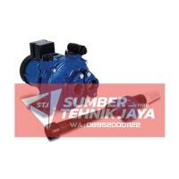 Pompa Air Rumah Tangga Panasonic GN 205 HX