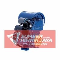 Pompa Air Rumah Tangga Panasonic GA 126 JAK