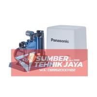 Pompa Air Rumah Tangga Panasonic GA 130 JACK