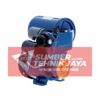Pompa Air Rumah Tangga Panasonic GA 130 JAK