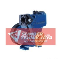 Pompa Air Rumah Tangga Panasonic GP 200 JXK