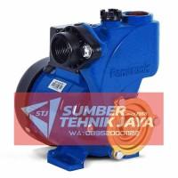 Pompa Air Rumah Tangga Panasonic GP 129 JXK