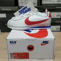 Nike Cortez Forrest Gump XLV Original