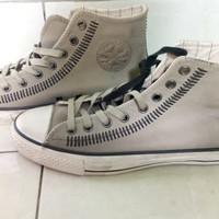 Sepatu Converse CT x John Varvatos Artisan Stitch Drill