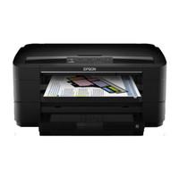 Printer Epson WF PRO 7011