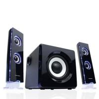 Speaker Simbadda 2.1 Speaker CST 6400N