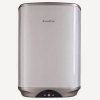 Water Heater Ariston SHAPE ECO 50