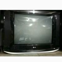 Harga Tv 21 Inch Tabung Hargano.com