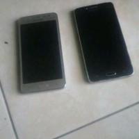 Hp Samsung J2 Prime Matot