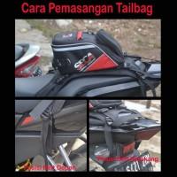 Harga Cover Tangki Motor Travelbon.com