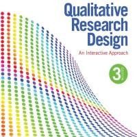Qualitative Research Design: An Interactive Approach: 41 - Joseph A