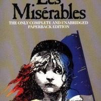 Les Misérables - Victor Hugo (Historical Fiction/ Classic)