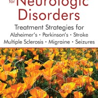 Herbs and Nutrients for Neurologic Disorders: Treatment Strategies