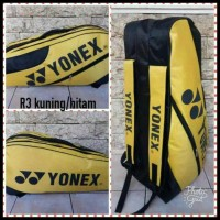 Harga Raket Badminton Terbaik Travelbon.com